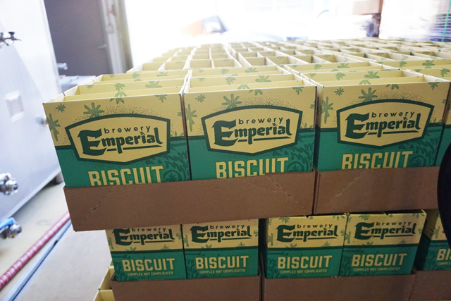 brewery-emperial-biscuit