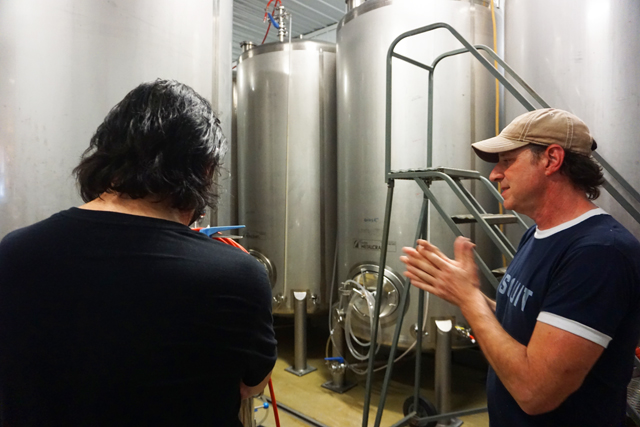 brewery-emperial-tour-with-Keith-Thompson